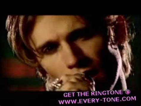 buckcherry video buckcherry sorry youtube