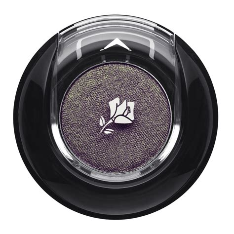 Lancome Goes Green by Best Eyeshadow Colors For Cool Skin Tone