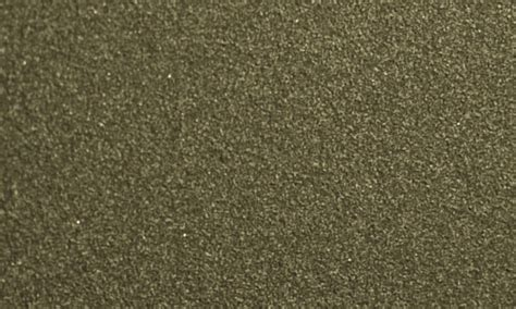sand texture paint trend colours smarts sensations textured paint finishes