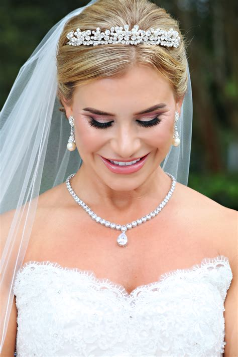 Wedding Hair And Makeup Orlando Florida by Hair And Makeup Orlando Style Guru Fashion Glitz