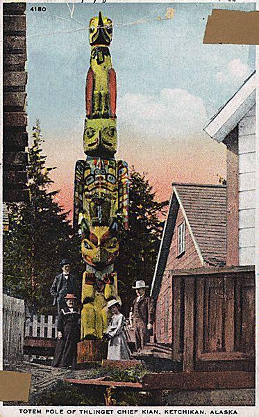 imagenes de totems aztecas t 243 tem wikipedia la enciclopedia libre