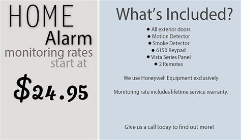 oklahoma home alarm systems priority alarm systems