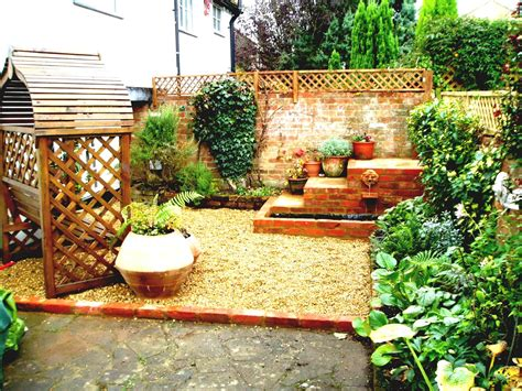 Garden Landscape Ideas For Small Spaces Small Vegetable Garden Ideas For Spaces Space Home Decorating Herb The Diy Garden Trends