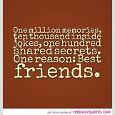 Cute Quotes About Memories   500 x 528 jpeg 97kB