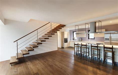 modelli di scale interne le scale interne scale per casa modelli scala