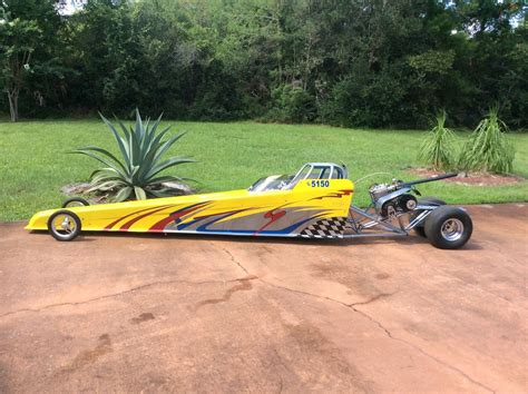 cars u0026 racing cars jr dragster race car for sale