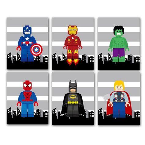 lego superhero bedroom best 25 super hero nursery ideas on pinterest super