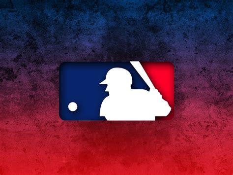 Major Baseball Anime Wallpaper