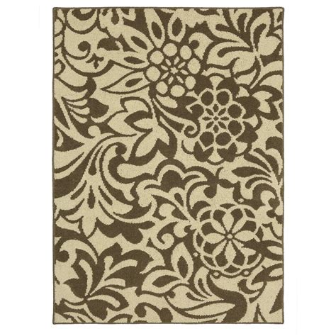 mohawk home accent rug collection mohawk home accent rug collection rug designs