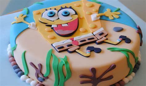 spongebob kuchen geburtstagsbilder part 9