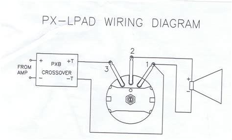 wiring receptacles in series diagram travelwork mg