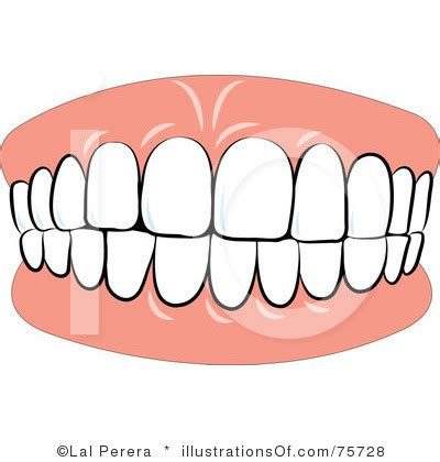 tooth clipart tooth clip clipart panda free clipart images
