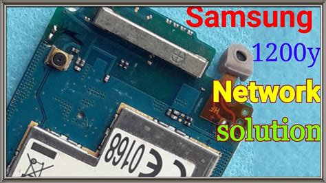 samsung e 1200 y network solution samsung 1200y no service emergency problem solution