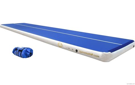airtrack matte air track bahn 12 m best quality made in europe