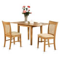 small kitchen table and chairs for two dining chairs