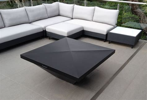 custom made pit covers 17 best images about outdoor fireplace caminus 1100 on
