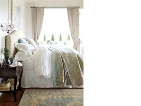 Bedroom Colors Pottery Barn 17 Best Images About Pottery Barn Bedding On
