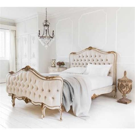 cheap french style headboards 1000 ideas about ivory bedding on pinterest bedding