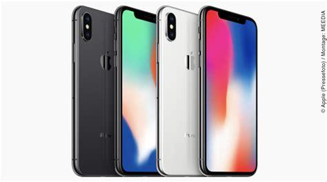 staranalyst nicht das iphone x sondern der 6 1 zoll gro 223 e iphone 8 nachfolger wird apples
