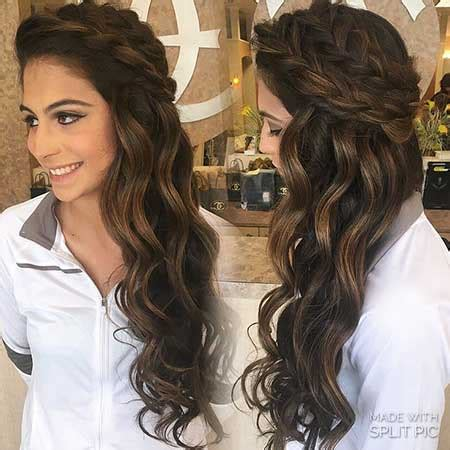 braid hairstyles for long layered hair 40 best braided hairstyles for long hair hairstyles