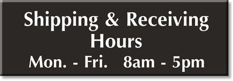 mail room hours mail room signs with tactile touch braille mail box keychain
