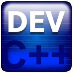 lenguajes de programaci 211 n guia instalaci 243 n de dev c