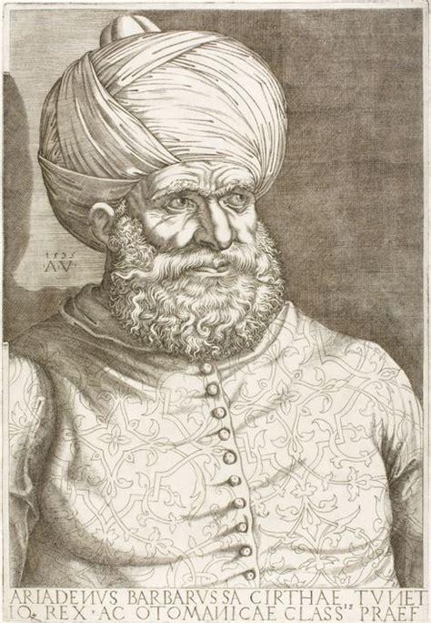 barbarroja otomano la monarqu 237 a hisp 225 nica y el imperio otomano otro sitio
