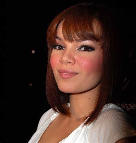 biography dewi sartika english dewi sandra bio facts age height weight celebrity facts