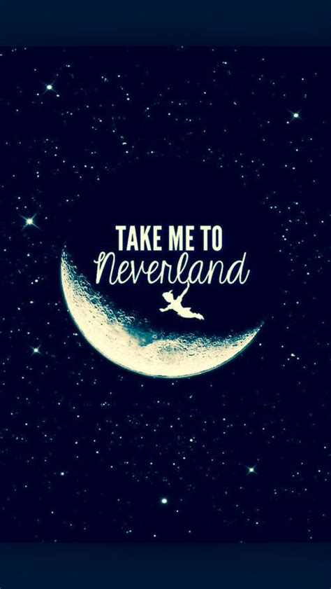 disney wallpaper tumblr quotes iphone wallpaper tumblr disney quotes