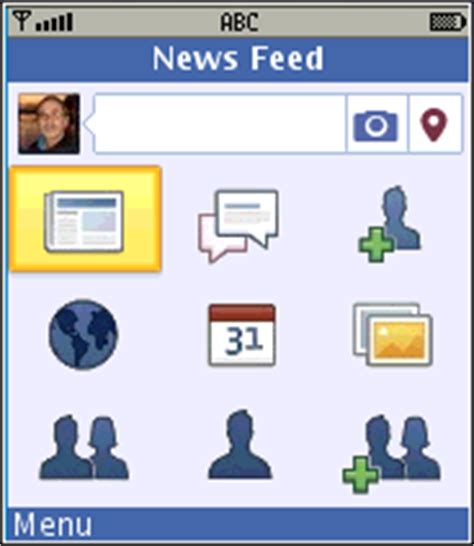 j2me themes download blog archives trackssky