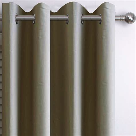 drape accessories curtain accessories melbourne integralbook com
