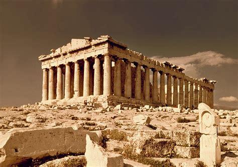 imagenes figurativas de grecia la grecia cl 225 sica viajesydem 225 s
