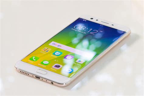 Hp Oppo Lama ulasan spesifikasi dan harga hp android oppo f3 segiempat
