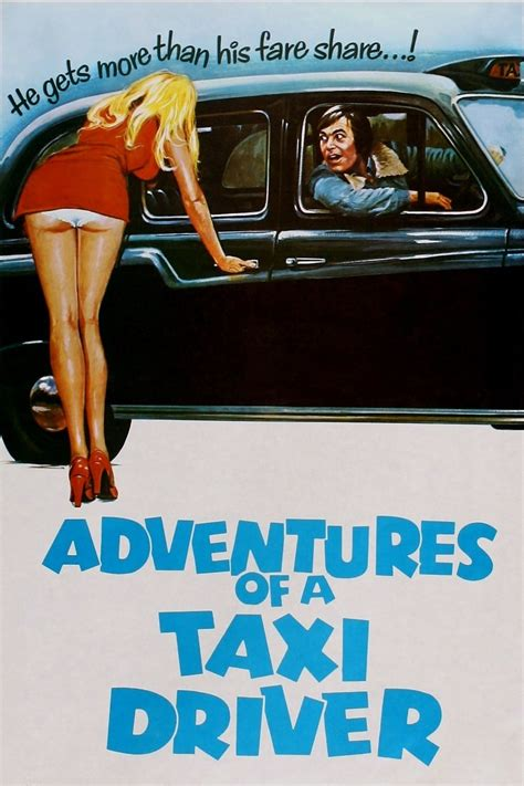 filme stream seiten taxi driver film adventures of a taxi driver 1976 en streaming vf