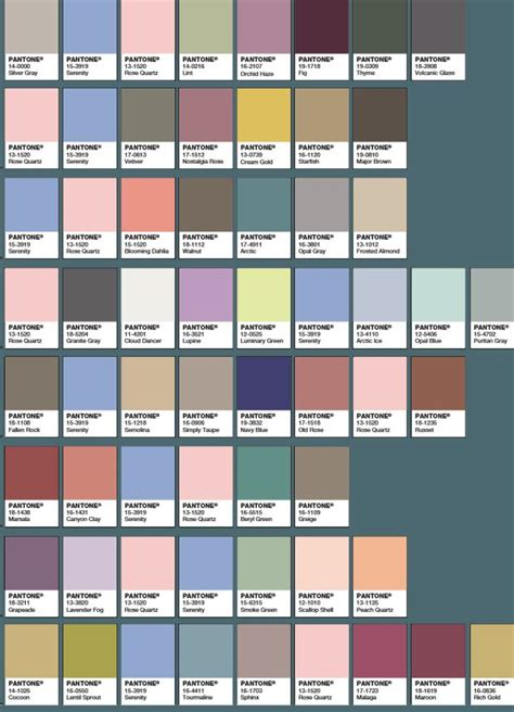 17 best ideas about escala pantone on paletas de cores quentes esquemas de cor roxa