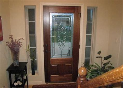 How To Cover A Glass Front Door Front Door Window Covering Ideas