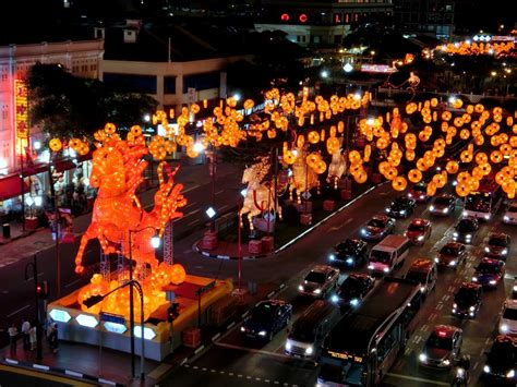 new year 2016 singapore chinatown best location to take chinatown cny light up onlywilliam