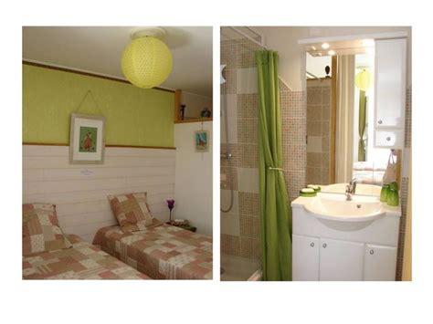 chambre d hotes tournus chambres d hotes tournus simple hotels gtes et chambres