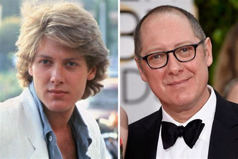 James Spader Face Shape | james spader face shape 30 best human target images on