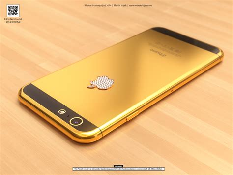 gold themes for iphone 6 the gold iphone 6 is here sort of martin hajek