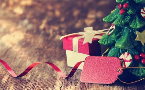 imagen para navidad chida imagen chida para navidad imagen chida feliz fondo de pantalla regalos lazo navidad hd