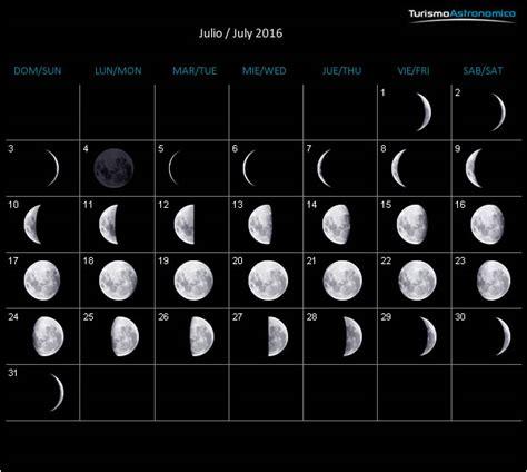 almanaque hebreo lunar 2016 descargar calendario lunar para descargar 2016