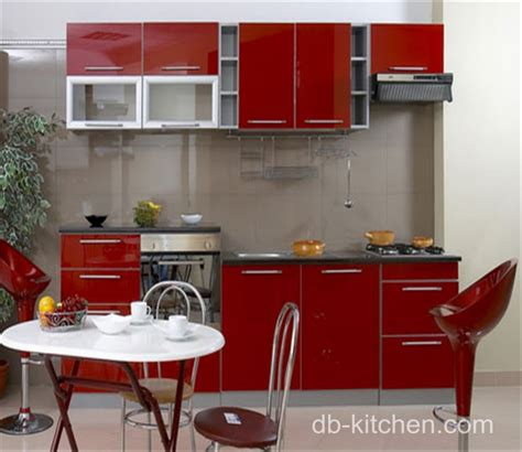 high gloss lacquer kitchen cabinets high gloss lacquer kitchen cabinet design for small