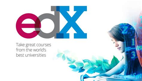 Edx by Online Platform Edx To Offer High Level Courses