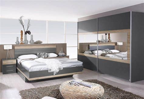 schlafzimmer ratenzahlung rauch schlafzimmer spar set 4 tlg kaufen otto