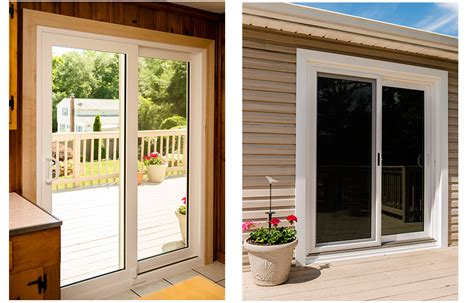Patio Door Trim Trim Patio Door Modern Patio Outdoor