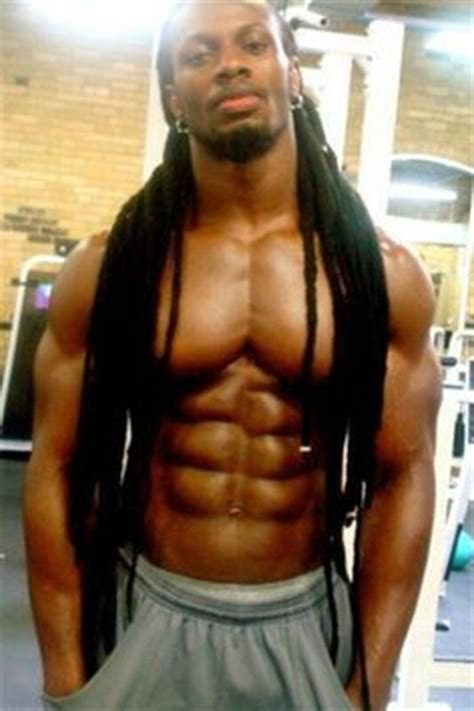 appearance goals on pinterest 420 photos on mens hairstyles 2014 1000 images about black men dreads on pinterest locs