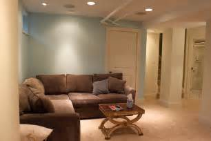 Ideas For Basement Renovations Small Basement Remodeling Ideas Instant Knowledge