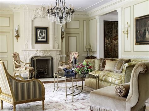 french style living room furniture 2012 ellis boston antiques show features guest speaker