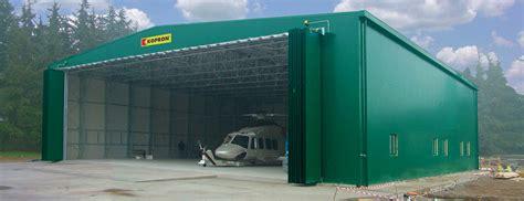 coperture capannoni industriali prefabbricati kopron capannoni in pannelli sandwich